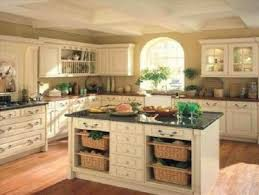 country kitchen decorating ideas on a budget post country kitchen decorating ideas on a budget visit bobayule