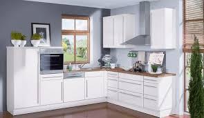 günstige küche mit elektrogeräten komplett küchen mit elektrogeräten günstig groß eine komplette