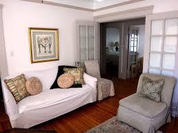 Edwardian Bedroom Furniture by Edwardian Gem In The Heart Of San Francisco Homeaway Downtown