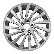 lexus es300 rims and tires alfa romeo giulietta 2012 18