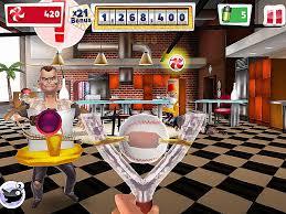 jeu de cuisine restaurant gratuit cuisine jeu de cuisine restaurant gratuit luxury jeu de cuisine