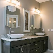 Corner Bathroom Sink Ideas by Beautiful Bathroom Sink Design Ideas Contemporary Home Design