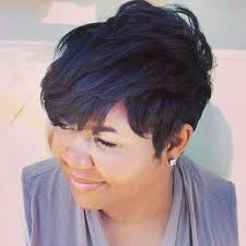 like the river salon hairstyles 125 best hair styles images on pinterest short bobs short cuts