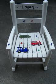 Teal Rocking Chair Get 20 Childrens Rocking Chairs Ideas On Pinterest Without