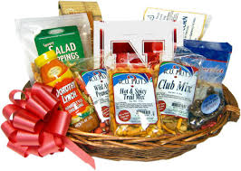 local gift baskets nebraska gift baskets nebraska buy local gift basket r u