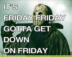Friday The 13th Memes - friday the 13th memes tweets to share on the unluckiest day of
