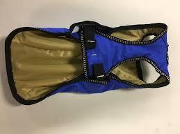 Spindrift Comfort Collar Spindrift Home Facebook