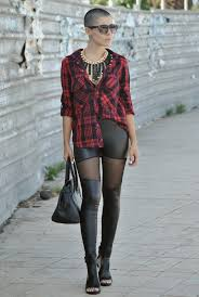 what are the best necklaces to wear now 2018 fashiontasty com