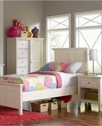 kids full size headboard bed u0026 headboards