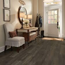 engineered hardwood flooring smokehouse oak