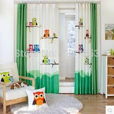 Nursery Room Theme Owl Baby Room Curtains U2013 Babyroom Club
