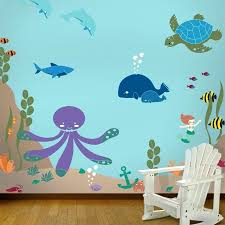 wall ideas wall mural stickers wall mural stickers perth wall under the sea theme ocean wall mural stencil kit wall mural decals for nursery wall decor stickers canada wall decor stickers quotes uk