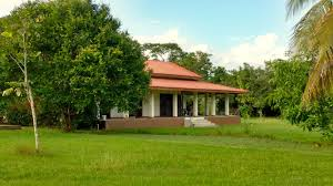 real estate in tropical belize tropical paradise real estate in