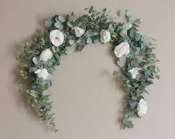 Indian Wedding Garland Price Flower Garland Etsy