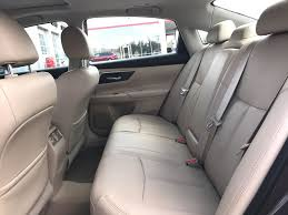 lexus service tallahassee fl pre owned 2014 nissan altima 3 5 sl 4dr car in tallahassee 13458p