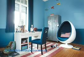 chambre fille bleu chambre ado fille bleu chambre bleu pour fille chambre ado ides