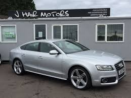 audi northern dealers j hair motors used car dealer based in bangor northern