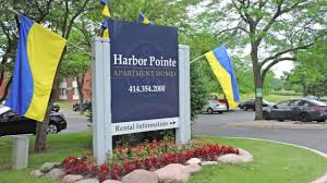 harbor pointe apartment homes for rent in milwaukee wi forrent com