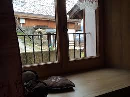 chambre d hotes megeve chambre d hôte de l auguille bed breakfast in megève en haute
