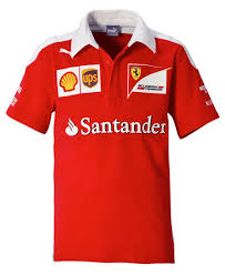 ferrari clothing win a formula 1 mercedes or ferrari cap worth 24 99 sportbaby