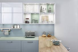 carré 2 fg xylo carré 2 lg u203a lacquer u203a modern style u203a kitchen