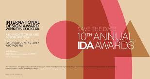 design award international design awards home