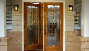 scintillating build a front door online contemporary best