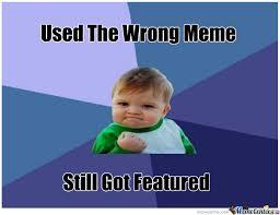 achievement unlocked by ieatpickelz meme center