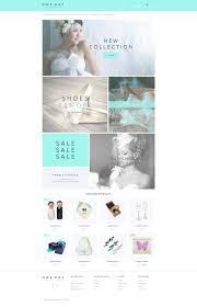 Js Prom Invitation Card Designs Wedding Shop Templates Templatemonster