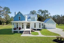 Houseplans Com Discount Code Dfd Houseplans Designersdirect Twitter