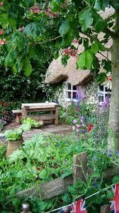 English Cottage Gardens Photos - 1170 best cottage garden images on pinterest landscaping garden