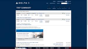 Yapta Com Flights by Rookie Wednesday Never Ever Book Your Ticket On Delta Com For