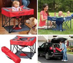 Best Activity Table For Babies by 30 Of The Best Camping Ideas Gear Tips U0026 Tricks Kitchen Fun