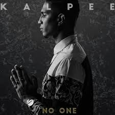 download mp3 xylo i still wait for you no one song by kalpee from no one download mp3 or play online now