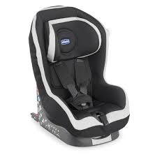 siege auto 18 kg auto go one isofix en voiture site officiel chicco