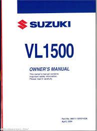 yamaha mt 09 owners manual en pdf motorcycles pinterest