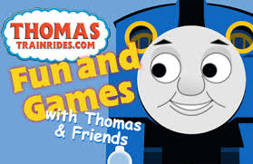 day out with thomas train rides thomas the train events