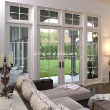 Interior Upvc Doors by Lingyin Modern Upvc Doors And Windows Grill Design With Reflective
