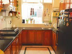 Kitchen Cabinets Kochi Nicely Arranged Small Kitchen Organizers Pinterest Kitchens