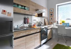 Ebay Kleinanzeigen Esszimmer Lampe Küchen Günstig Kaufen Ebay On Idees Dameublement Modernes Küche