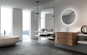 Bathroom Furniture Australia Inspirational Photos For Twilight Bathroom Mirror Shine