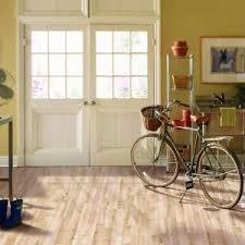 68 best flooring wood laminate vinyl flooring images on