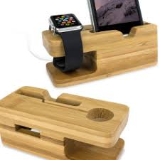 apple iphone 6 desk stands mobilefun india