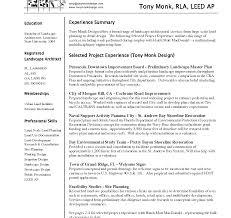 sle network engineer resume high school resume template no work experience account sle