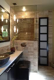 zen bathroom ideas zen bathroom with integrated cabinetry modern bathroom zen