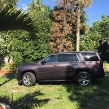 galeana chrysler dodge jeep ram 21 photos u0026 33 reviews car