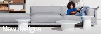 Modern Furniture Washington Il by New Modern Furniture Designs New Furniture Blu Dot