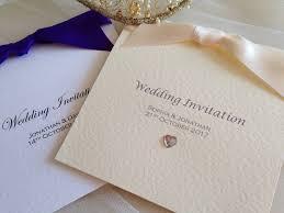 cheap wedding invites wedding pocket invitations uk finding wedding ideas