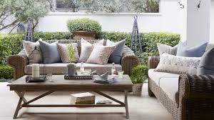 divanetti da esterno economici divani da esterno un tocco di stile al giardino dalani e ora