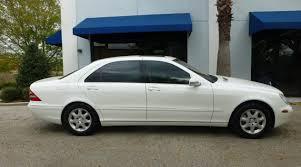 2002 s430 mercedes 2002 mercedes s430 sedan w26 indy 2015